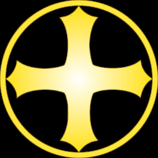 Cross of Truth