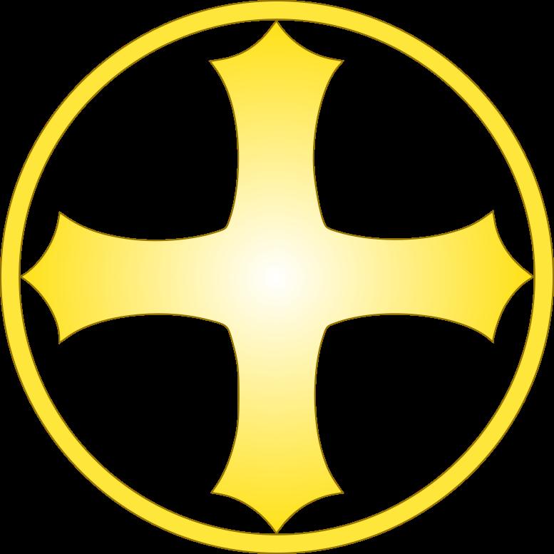 Kříž Pravdy
